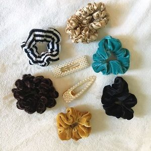 Accessories - ANY 2 for $9.00!